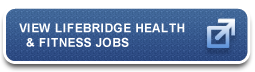 View LifeBridge Health &amp; Fitness Jobs