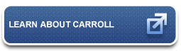 Learn about Carroll