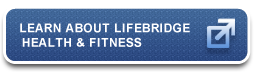 Learn about LifeBridge Health & Fitness
