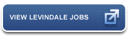 View Levindale Jobs