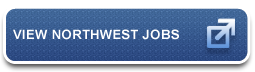 View Northwest Jobs