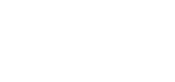LifeBridge Health Logo